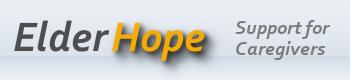 ElderHope